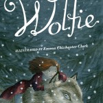 cover-wolfie