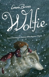 Wolfie_cover