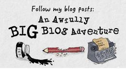 blog-adventure